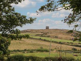 Cae Berllan - North Wales - 1080109 - thumbnail photo 24