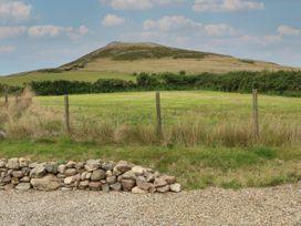 Cae Berllan - North Wales - 1080109 - thumbnail photo 27