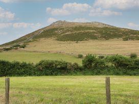 Cae Berllan - North Wales - 1080109 - thumbnail photo 26