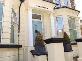 Tanavalla - Kent & Sussex - 1080112 - thumbnail photo 2