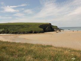 Prysken - Cornwall - 1080136 - thumbnail photo 14