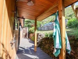 Sunnyside - Cornwall - 1080168 - thumbnail photo 11