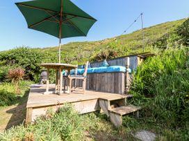 Sunnyside - Cornwall - 1080168 - thumbnail photo 12