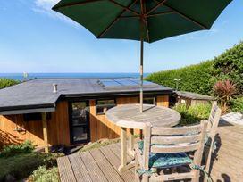 Sunnyside - Cornwall - 1080168 - thumbnail photo 1