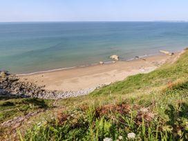 Sunnyside - Cornwall - 1080168 - thumbnail photo 17