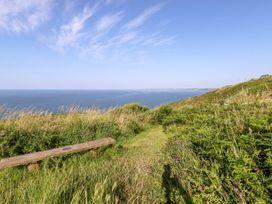 Sunnyside - Cornwall - 1080168 - thumbnail photo 18