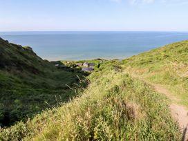 Sunnyside - Cornwall - 1080168 - thumbnail photo 19