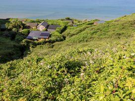 Sunnyside - Cornwall - 1080168 - thumbnail photo 20