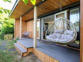 Sunnyside - Cornwall - 1080168 - thumbnail photo 2