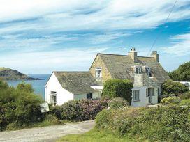 Thalassa - Cornwall - 1080185 - thumbnail photo 1