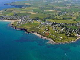 Thalassa - Cornwall - 1080185 - thumbnail photo 2