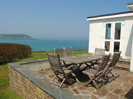 Thalassa - Cornwall - 1080185 - thumbnail photo 4