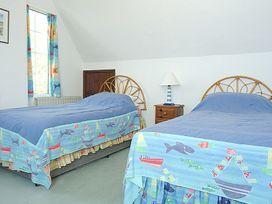 Thalassa - Cornwall - 1080185 - thumbnail photo 8
