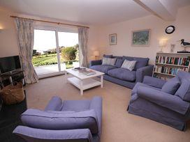 Seaworthy - Cornwall - 1080186 - thumbnail photo 3