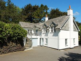 Old Brea Coach House - Cornwall - 1080188 - thumbnail photo 1