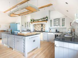 Old Brea Coach House - Cornwall - 1080188 - thumbnail photo 4