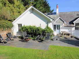 Old Brea Coach House - Cornwall - 1080188 - thumbnail photo 8