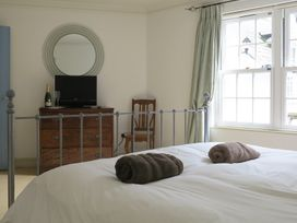 Old Brea Coach House - Cornwall - 1080188 - thumbnail photo 11