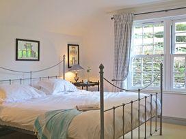 Old Brea Coach House - Cornwall - 1080188 - thumbnail photo 15