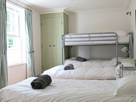 Old Brea Coach House - Cornwall - 1080188 - thumbnail photo 21