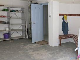Old Brea Coach House - Cornwall - 1080188 - thumbnail photo 29