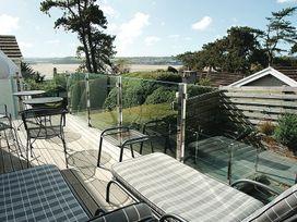 Lyonesse - Cornwall - 1080189 - thumbnail photo 9