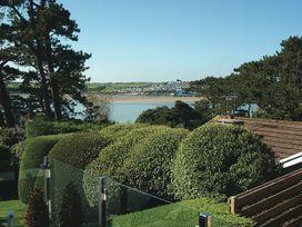 Lyonesse - Cornwall - 1080189 - thumbnail photo 10