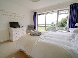 Sandy Lodge - Cornwall - 1080192 - thumbnail photo 17
