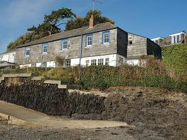 Quay Cottage 2 (Rock) - Cornwall - 1080194 - thumbnail photo 2