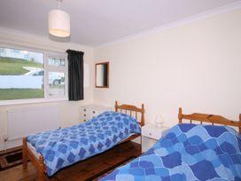 Zapadiah - Cornwall - 1080198 - thumbnail photo 6