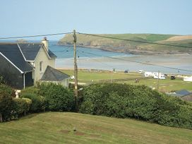 Zapadiah - Cornwall - 1080198 - thumbnail photo 10