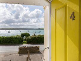 The Terrace 4 - Cornwall - 1080199 - thumbnail photo 22