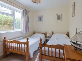 Pencreek - Cornwall - 1080200 - thumbnail photo 12