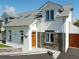 Willowbrook - Cornwall - 1080202 - thumbnail photo 1