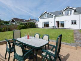 Willowbrook - Cornwall - 1080202 - thumbnail photo 2