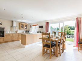 Willowbrook - Cornwall - 1080202 - thumbnail photo 4