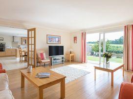 Willowbrook - Cornwall - 1080202 - thumbnail photo 6