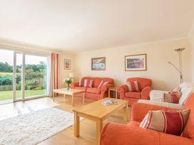 Willowbrook - Cornwall - 1080202 - thumbnail photo 7