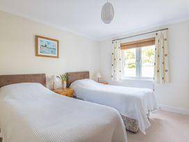 Willowbrook - Cornwall - 1080202 - thumbnail photo 15