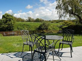 Willowbrook - Cornwall - 1080202 - thumbnail photo 16