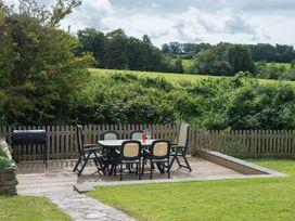 Willowbrook - Cornwall - 1080202 - thumbnail photo 17