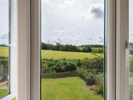 Willowbrook - Cornwall - 1080202 - thumbnail photo 19