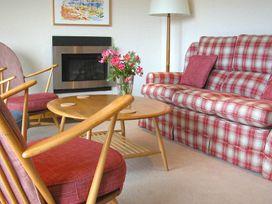 Rosevallen - Cornwall - 1080203 - thumbnail photo 2