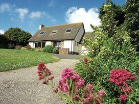 Rosevallen - Cornwall - 1080203 - thumbnail photo 9