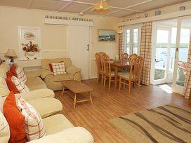 Cocklebar - Cornwall - 1080205 - thumbnail photo 2