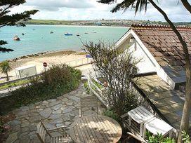 Cocklebar - Cornwall - 1080205 - thumbnail photo 4