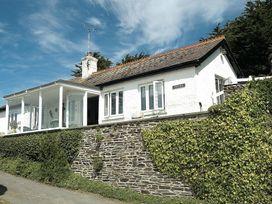 Cocklebar - Cornwall - 1080205 - thumbnail photo 6