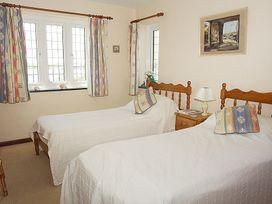 Cocklebar - Cornwall - 1080205 - thumbnail photo 8