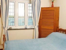 Cocklebar - Cornwall - 1080205 - thumbnail photo 9