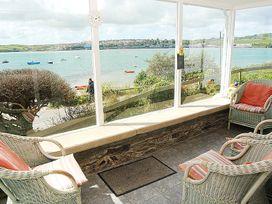 Cocklebar - Cornwall - 1080205 - thumbnail photo 10
